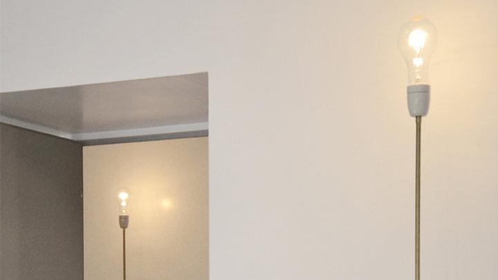 Private Apartment, Rome
