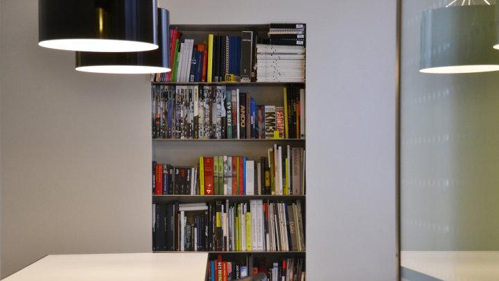 Proges Engineering Office